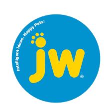 JW kutya játékok minden körülményre