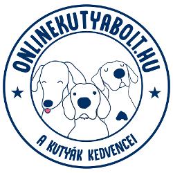 Online Kutyabolt webshop